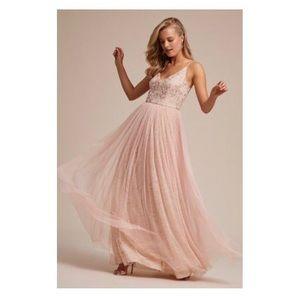 Adrianna Papell - Cluny Dress